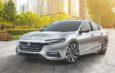 Honda ve General Motors Ortak Çalışacak