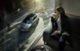 Hyundai Servis Hizmetini Kapıya Getiriyor