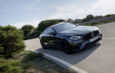 Yeni Mercedes-Benz E Serisi Coupe ve Cabrio